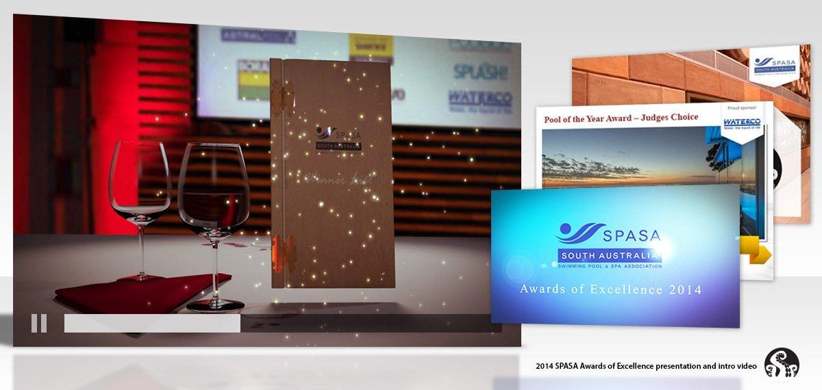 video-spasasa-awards-presentation